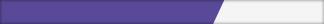female: purple/white glossy