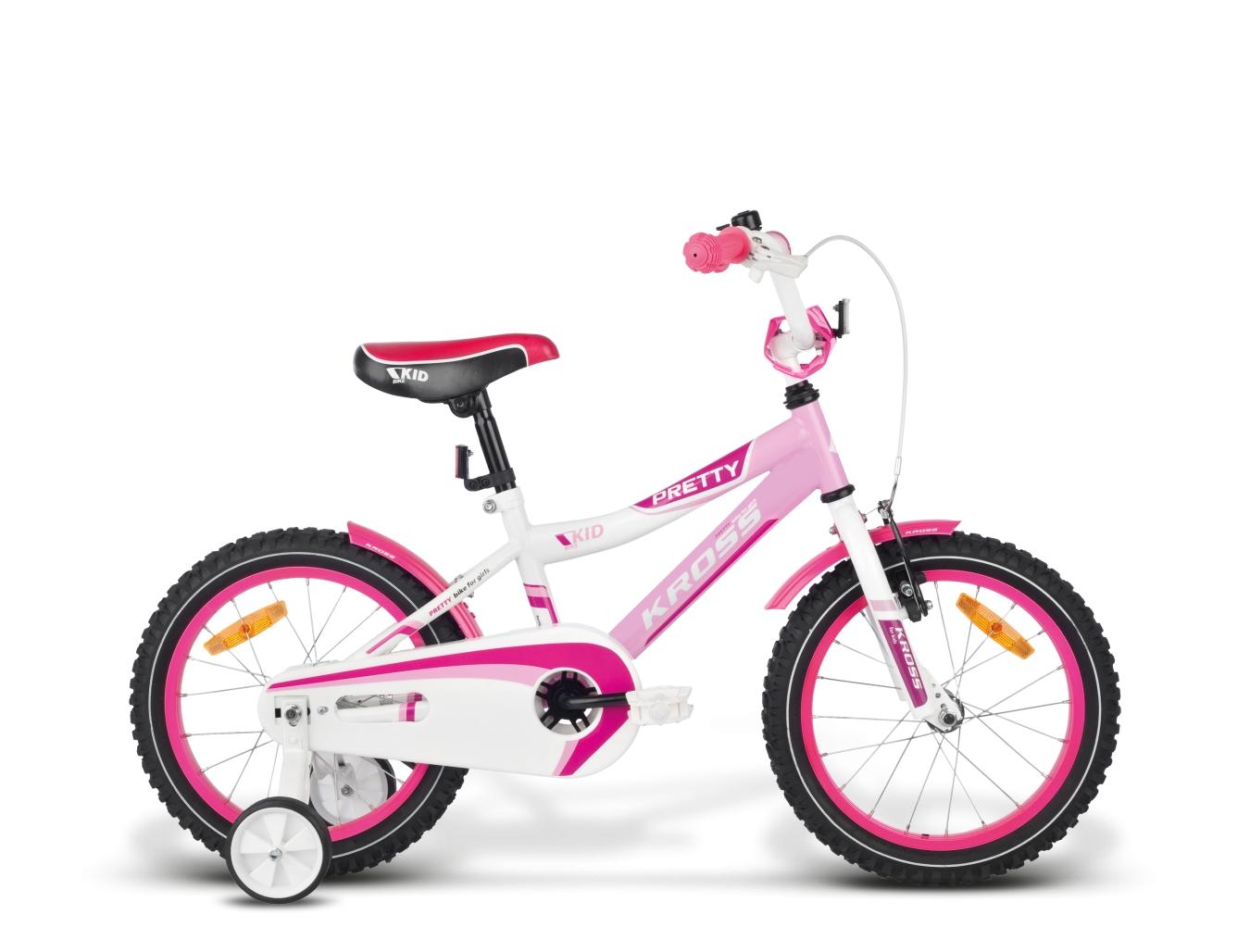 Bike Pretty   Bikes: For kids   Kid