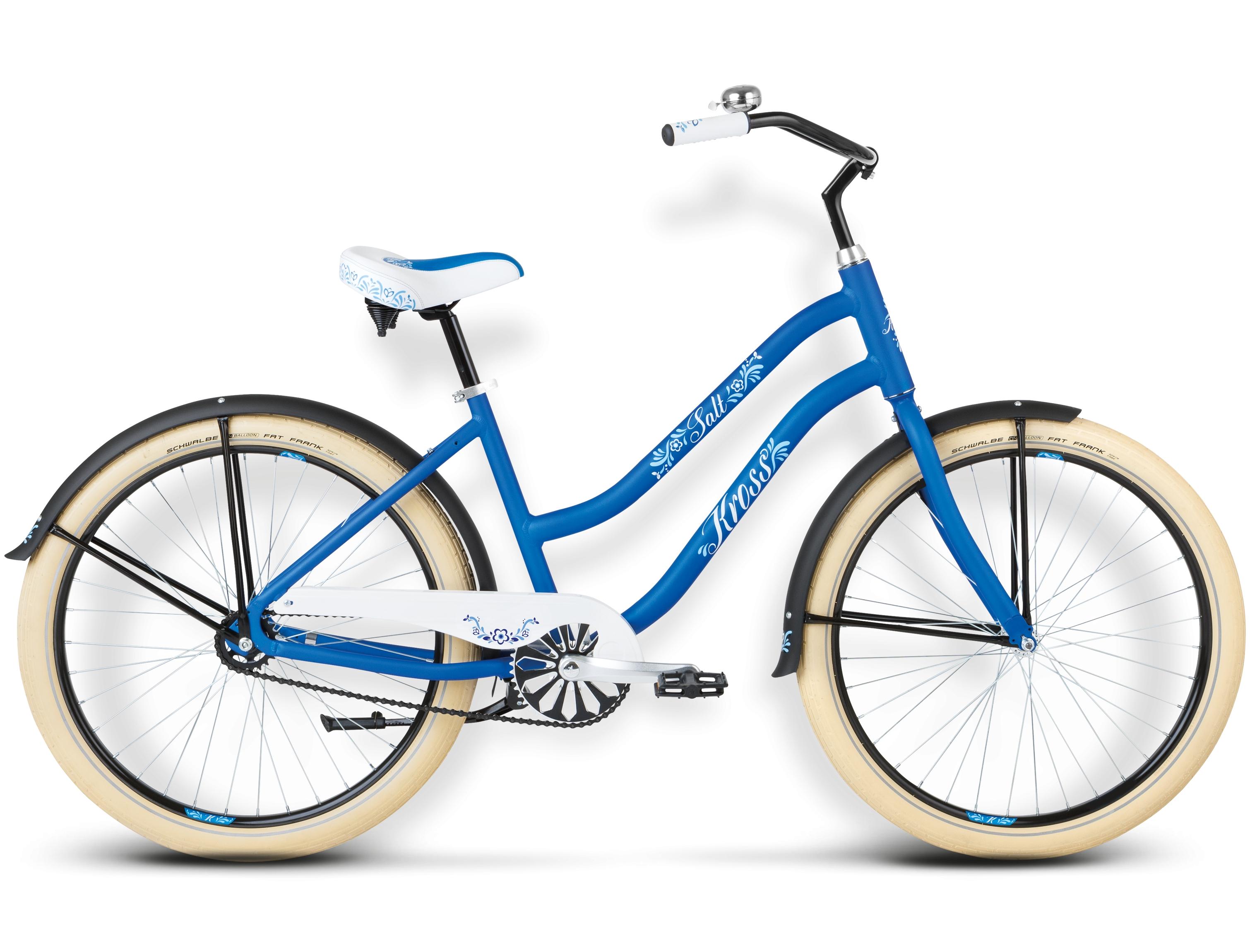 http://www.kross.pl/sites/default/files/styles/bike_zoom/public/bikes/2015/cruiser/salt_niebieski_bialy_mat.png?itok=31vOsqTT