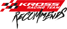 KROSS RACING TEAM Poleca